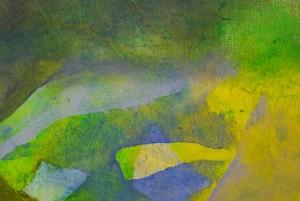Inner Landscape 2 - 2009